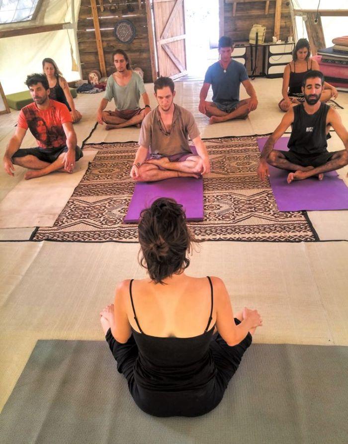 yoga teva haadam 2